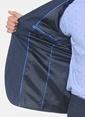Kip Takım Elbise Lacivert